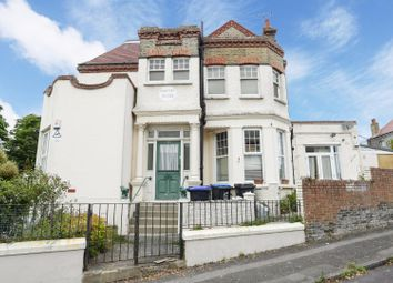 Thumbnail 2 bed flat for sale in Park Road, Ramsgate