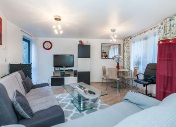Thumbnail 2 bed flat to rent in Gateway Court, 5-7 Parham Drive, Ilford, Essex