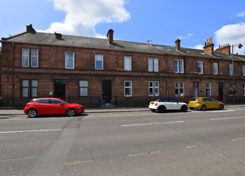 2 bed flat for sale in Main Street, Uddingston, Glasgow G71