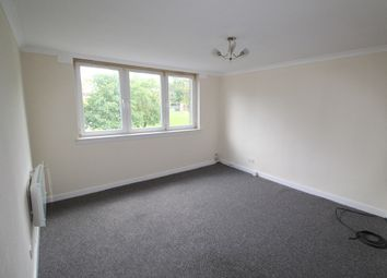 Thumbnail 2 bed flat to rent in Braehead Road, Cumbernauld, North Lanarkshire