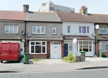 Thumbnail 3 bed end terrace house to rent in Erith Road, Northumberland Heath