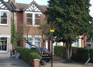 Thumbnail Studio to rent in South Ealing Road, Ealing, London