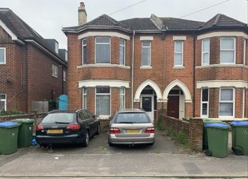 4 bed end terrace house for sale in Arthur Road, Shirley, Southampton SO15
