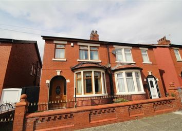 4 bed property for sale in Thirsk Grove, Blackpool FY1