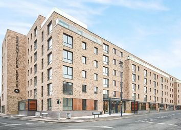 1 bed flat to rent in Granville Lofts, Holliday Street, Birmingham B1