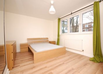 Thumbnail 2 bed maisonette to rent in Alfred Street, London