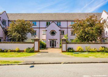Thumbnail 2 bedroom property for sale in Nelson Street, Buckingham