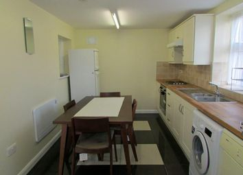 Thumbnail 1 bedroom flat to rent in Stilecroft Gardens, Sudbury, Middlesex