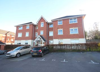 Thumbnail 2 bed flat to rent in Babbage Way, Bracknell