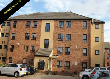 Thumbnail 2 bedroom flat for sale in Woodlands Village, Sandal, Wakefield