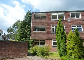 Thumbnail 2 bedroom flat to rent in Heather Way, Hindhead
