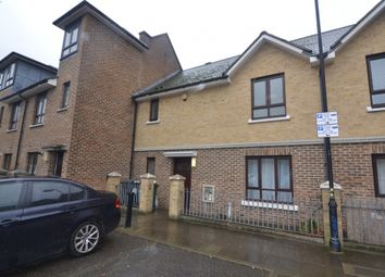 Thumbnail 3 bedroom terraced house to rent in Birch Grove, Leytonstone