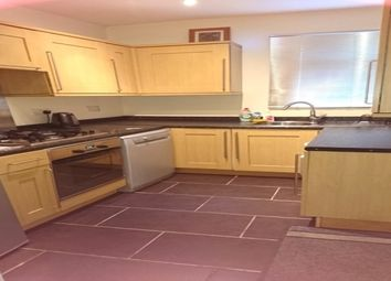 Thumbnail 3 bed end terrace house to rent in Skipton Road, Sheffield