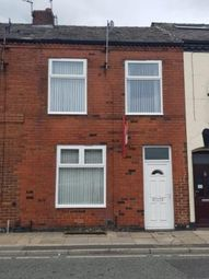 3 bed terraced house for sale in Victoria Road, Dukinfield, Manchester, Greater Manchester SK16