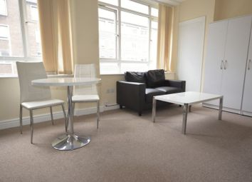Thumbnail 1 bed flat to rent in Charles Street, Leicester