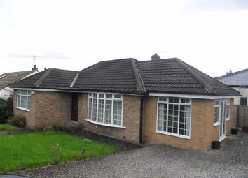 Thumbnail Detached house to rent in St. Margarets Road, Horsforth, Leeds