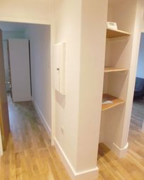 Thumbnail 2 bed flat to rent in Lowth Road, Camberwell
