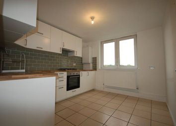 Thumbnail 3 bedroom property to rent in Tiverton Road, London