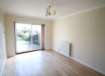 Thumbnail 3 bed semi-detached house to rent in Stamford Drive, Bromley