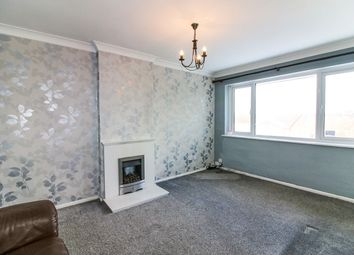 Thumbnail 2 bed bungalow to rent in Penshaw Close, Pleckgate, Blackburn