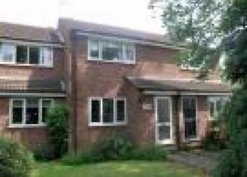 Thumbnail 2 bed terraced house to rent in Huntington Rd, York, N Yorks