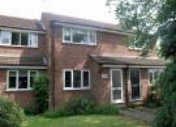 Thumbnail 2 bedroom terraced house to rent in Huntington Rd, York, N Yorks