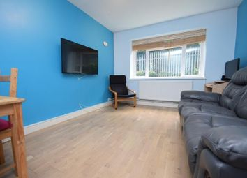 Thumbnail 2 bed flat to rent in Thurlby Close, Harrow