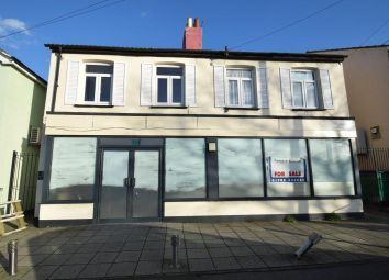 Thumbnail Retail premises for sale in Unit, 29-31, Shoebury Road, Thorpe Bay, Southend-On-Sea