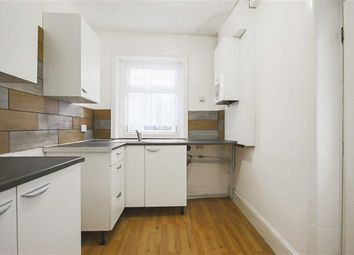 2 bed terraced house for sale in Midland Street, Accrington, Lancashire BB5