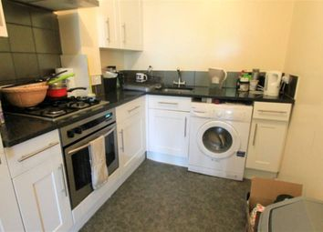 Thumbnail 2 bed flat to rent in Windlesham Gardens, Brighton