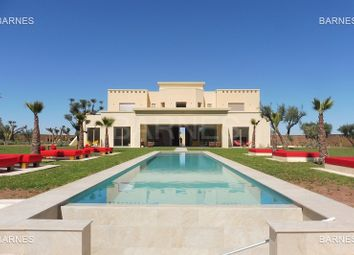 Thumbnail 6 bed property for sale in 3 Loubnane Street, Gueliz، مراكش 40000, Morocco