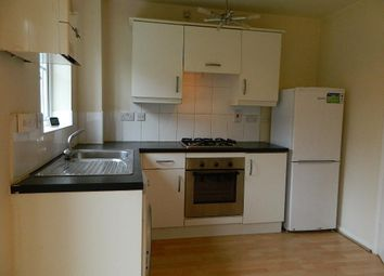 Thumbnail 3 bed semi-detached house to rent in Beverley Street, Blackley, Manchester