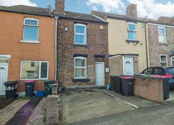 3 bed terraced house for sale in Kimberworth Road, Kimberworth, Rotherham S61