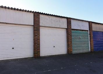 Thumbnail Property for sale in Nobbs Lane, Portsmouth