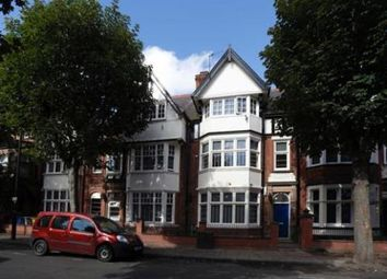 Thumbnail Studio to rent in Austin, St James Road, Leicester