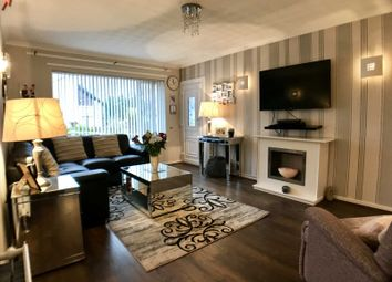Thumbnail 2 bedroom flat for sale in Cavendish Place, Troon