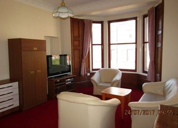 Thumbnail 3 bed flat to rent in Bellefield Avenue, Dundee
