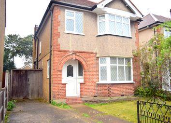 5 bed terraced house to rent in Queens Road, Uxbridge UB8