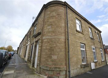 Thumbnail 2 bedroom flat to rent in Sparth Road, Clayton Le Moors, Accrington