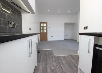 Thumbnail 2 bed terraced house for sale in Sandon Street, Darwen