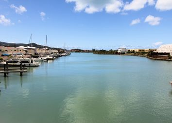 Thumbnail 2 bed villa for sale in Villa 336C, Jolly Harbour, Antigua And Barbuda