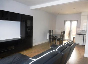 Thumbnail 2 bed property to rent in Newton Road, Hoylake, Wirral