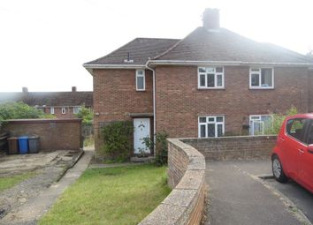 Thumbnail 6 bed property to rent in Brereton Close, Norwich