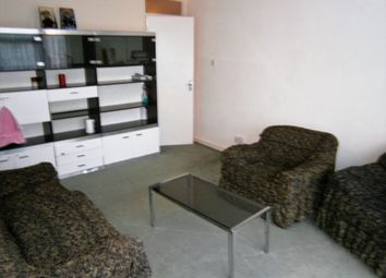 Thumbnail 3 bed town house to rent in Matthews Road, Greenford