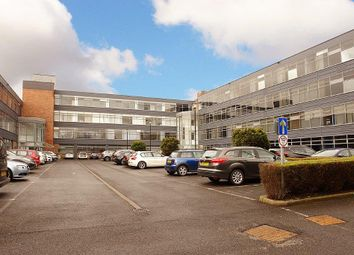 Thumbnail Office to let in Sharston Road, Sharston, Manchester