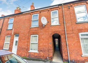 3 bed property for sale in Scorer Street, Lincoln, Lincolnshire LN5