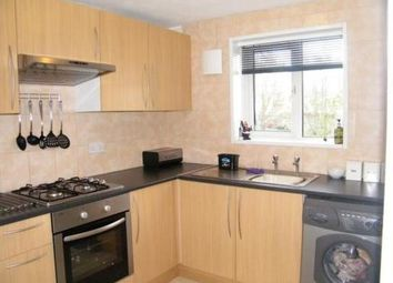 Thumbnail 2 bed flat to rent in King Street, Plymouth