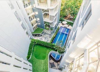 Thumbnail 2 bed apartment for sale in Pattaya City, Bang Lamung District, Chon Buri 20150, Thailand