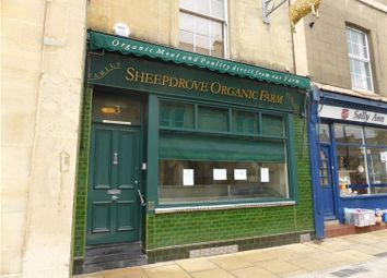 Thumbnail Retail premises to let in Lower Redland Road, Redland, Bristol