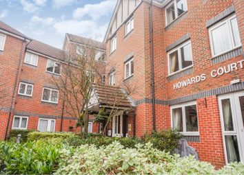 1 bed property for sale in Balmoral Road, Westcliff-On-Sea SS0